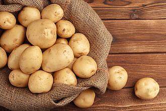kartoffeln, erdäpfel
