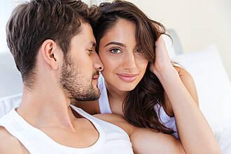 Hormonexperten fordern die Pille für den Mann