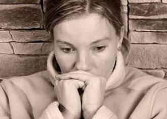 Psychische Erkrankungen sind häufig