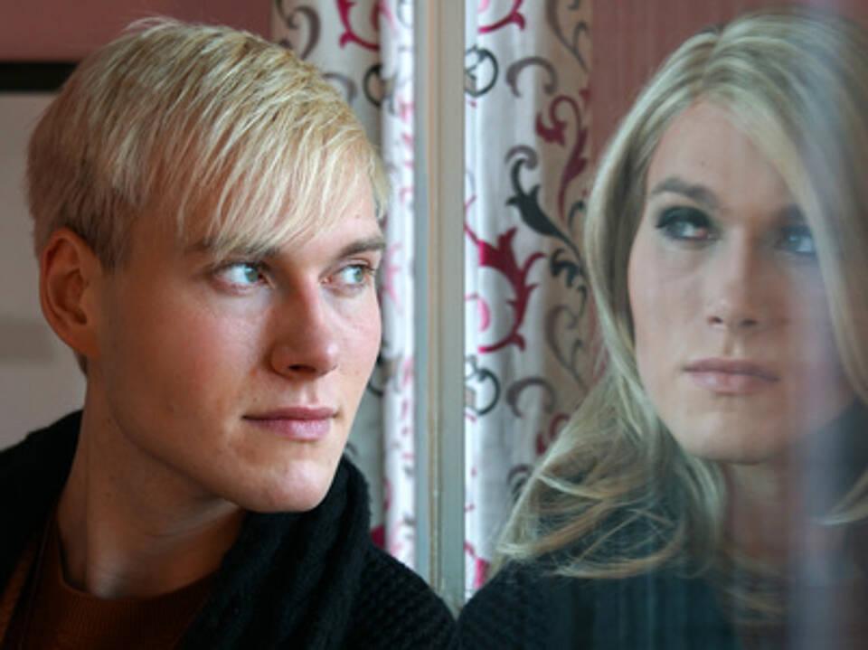 Transsexualität in Dänemark nicht mehr psychiche Krankheit