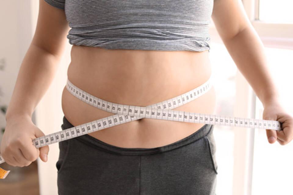 diät, übergewicht, ernährung, abspecken