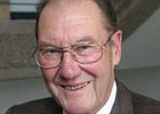 Dr. Gerhard Schäfer