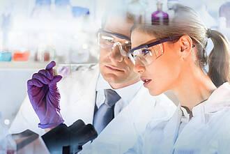 Tag der Seltenen Erkrankungen 2017: Ansporn für mehr Forschung