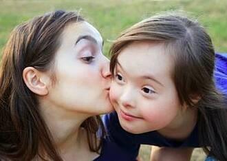 Am 21. März 2016 ist Welt-Down-Syndrom-Tag
