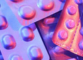 Arzneimittel-Atlas 2009 erschienen