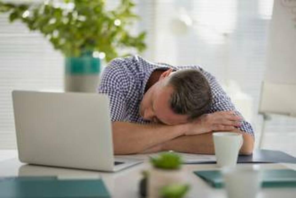 Chronisches Erschöpfungssyndrom, CFS, Immunoadsorption
