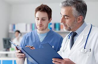 2. Extremkostenbericht: Unikliniken bei Extremkostenfällen immer noch unterfinanziert