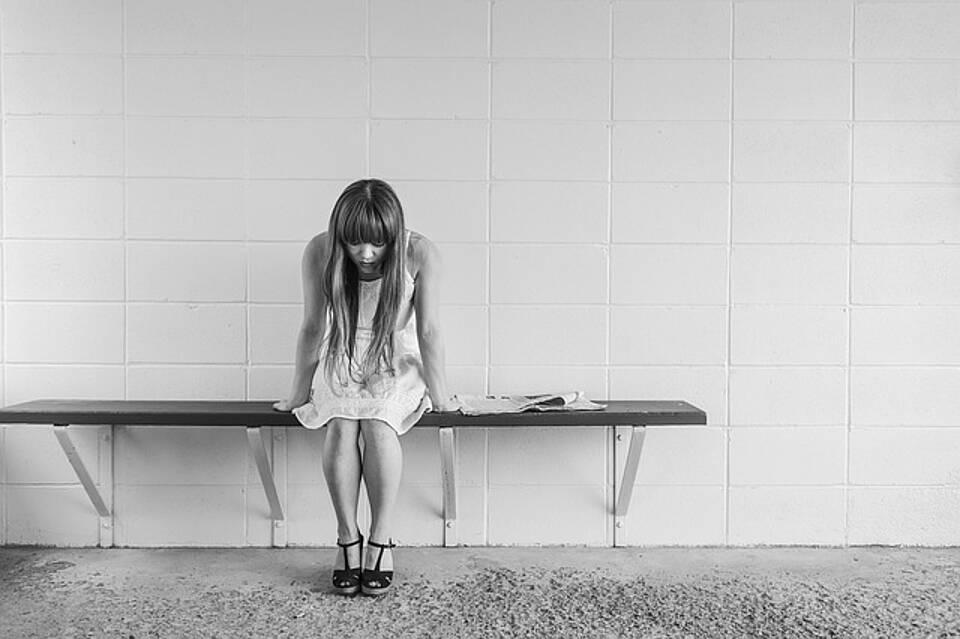 Gene, Bipolare Störung, Ursachen