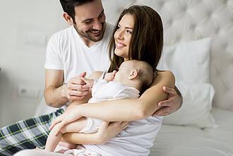 Grippeimpfung könnte Schwangere vor einer gefürchteten Totgeburt bewahren