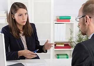 Langzeitsarbeitslosigkeit, psychische Erkrankungen, Jobsuche, Wiedereinstieg ins Arbeitsleben, Psychosoziales Coaching