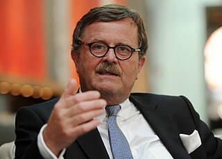 Bundesärztekammer kritisiert IGeL-Monitor