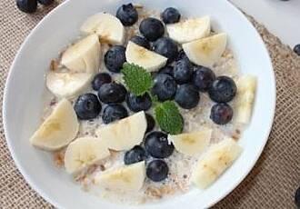 Frühstück Ja oder Nein?