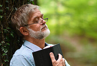 Extra Testosteron für ältere Männer? Risiken offenbar größer als Nutzen