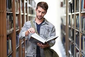 Die neu gegründet HMU Health and Medical University Potsdam bietet ab Wintersemsester 2020 Studienplätze für Medizin und Psychologie an