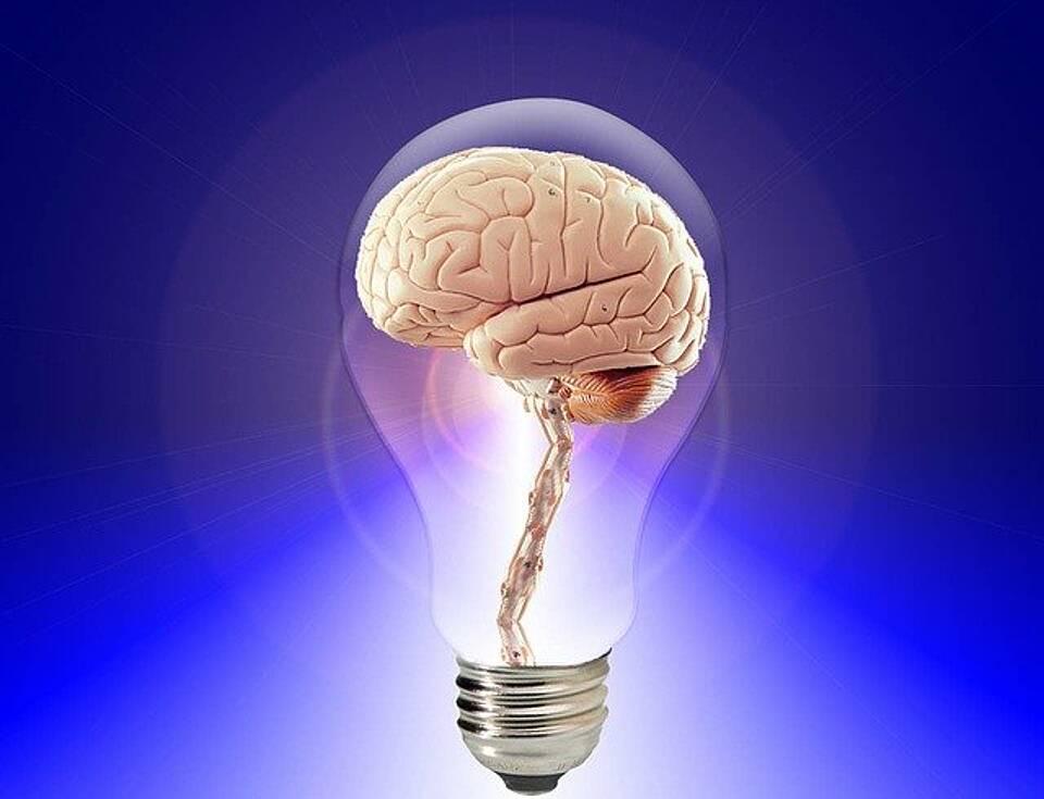 Die Tiefe Hirnstimulation ist ein Hoffnungsschimmer für Patienten mit schweren, therapieresistenten Depressionen