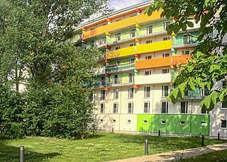 RPK Berlin