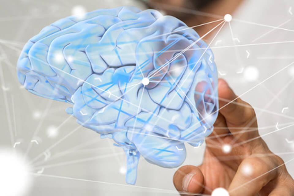 Vergleichende Studie zu alten und neuen Antipsychotika: Überraschend ähnliche Eigenschaften