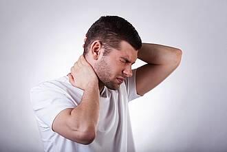 Patienten mit Schmerzen fordern Ärzte und System heraus
