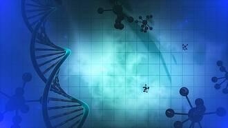 Gentherapie bei Hämophilie: Experten rechnen mit baldiger Einführung der neuen Behandlungsoption