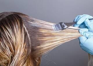 Haarefärben, Brustkrebsrisiko
