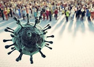 Impfstoff, Corona, SARS-CoV-2