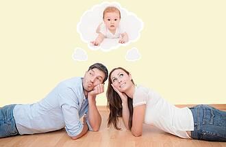 Gericht: Krankenkassen dürfen nur Ehepaaren Künstliche Befruchtung zahlen