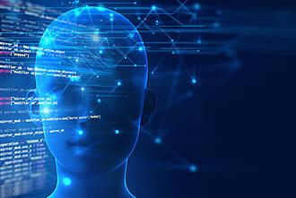 Wenn Computer Gedanken lesen: Wichtige ethische Fragen noch nicht beantwortet