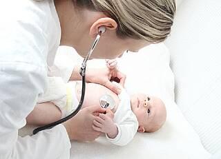 Sorge um Abschaffung der Kinderpflege