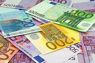 Investitionsförderung für die Krankenhäuser in Berlin beschlossen