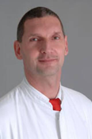 Dr. Ingo Schmehl