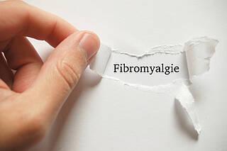 Fibromyalgie und Insulinresistenz: