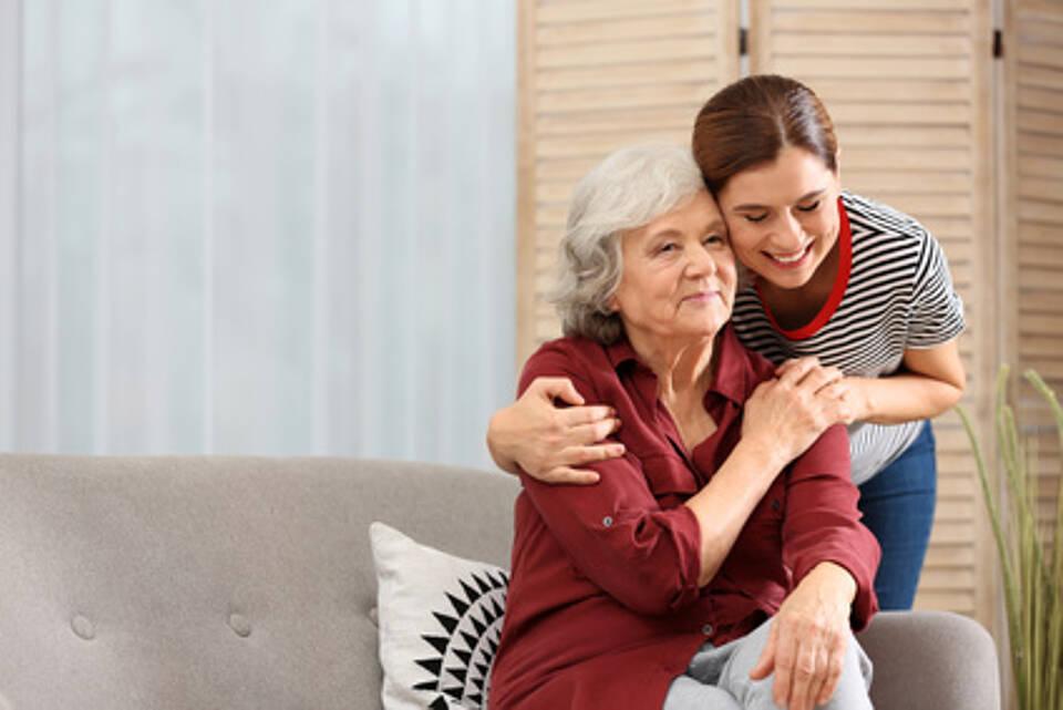 Alzheimer, Weltalzheimertag