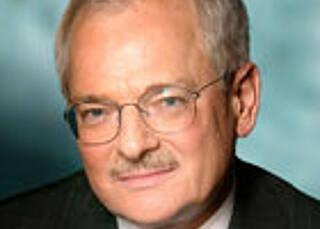 Prof. Dr. Dr. Reinhard Kurth