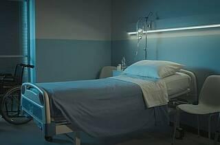 Corona-Pandemie, COVID-19, Operationen verschoben