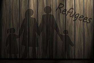 Flüchtlinge, psychische Erkrankungen