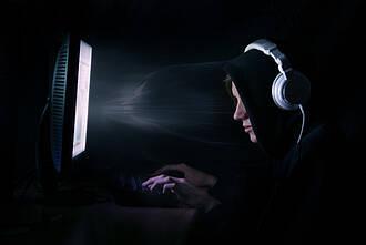 onlinesucht, internetsucht, gamingsucht