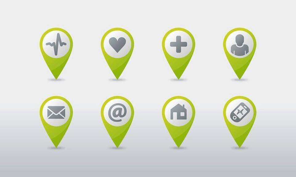 Herzinsuffizienz besser behandeln mit Telemedizin und E-Health