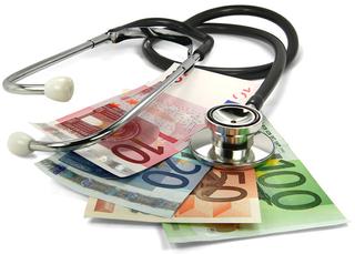 Vergütung der Krankenhäuser soll sich nach Qualität richten