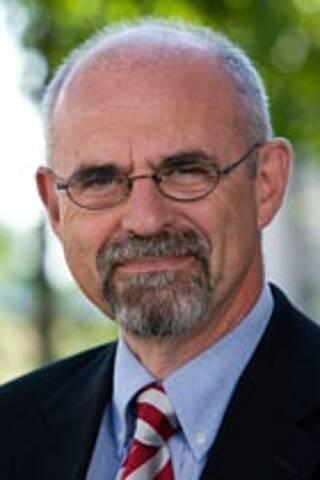 Prof. Dr. Hans Gutzmann