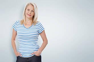 wechseljahre, menopause, gynäkologie, hormone