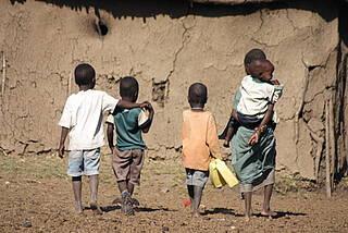 Gesundheitsversorgung in der Dritten Welt, Weltgesundheitstag, WHO