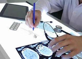 TTF verbessert Lebenserwartung bei Glioblastom