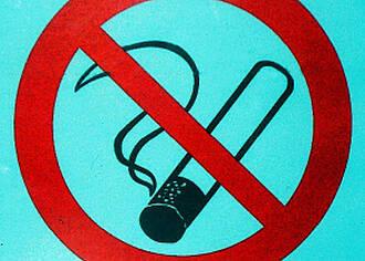 Rauchverbot senkt Zahl der Herzinfarkte