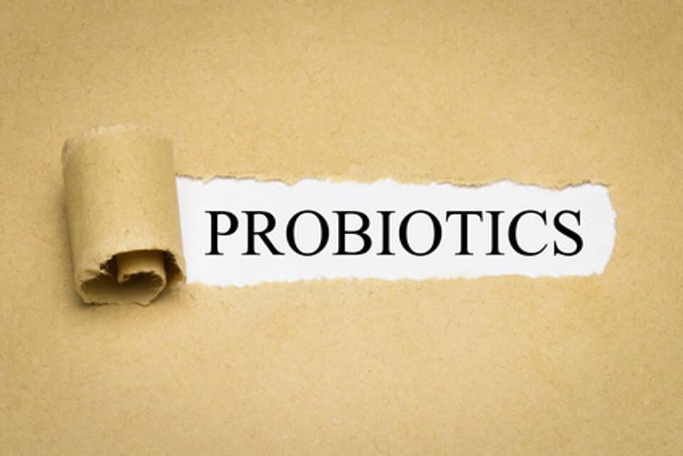 Probiotika, Nebenwirkungen