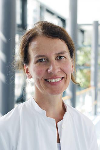 Dr. med. Silvia Müther