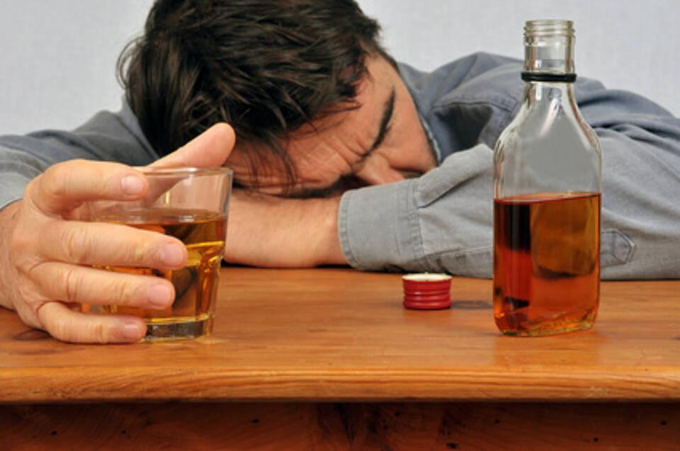 Alkohol und Herzgesundheit