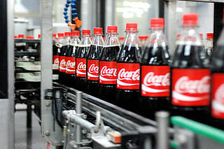 Charité verteidigt Forschungsförderung durch Coca-Cola