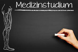 Master Nach Medizinstudium