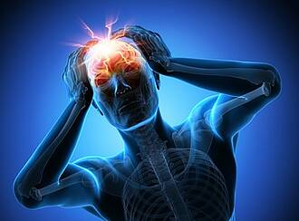 Clusterkopfschmerzen, Kopfschmerzen, Internationaler Tag des Clusterkopfschmerzes
