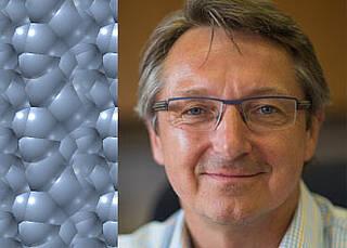 Erwin Böttinger wird neuer Leiter des Berliner Instituts für Gesundheitsforschung